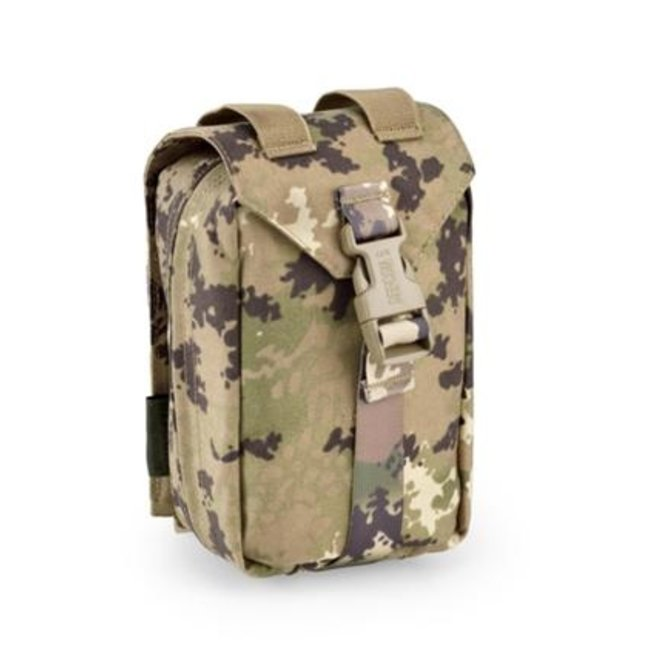 Quick Release Medical Pouch-MultiLand