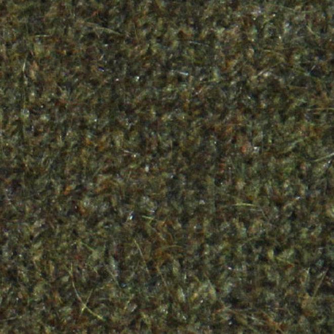 Possum Merino Lancaster 2 - Wollen Vest - Avoka