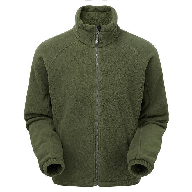 Skye Pro Jacket