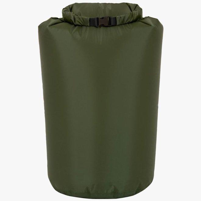 80 liter Drysack Olive