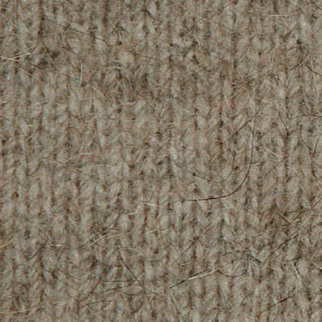Possum Merino Muts - Oyster