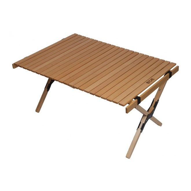 Desch beukentafel (S+M+L)