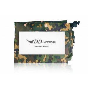 DD Hammocks Hammock Sleeve – Multicam