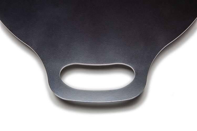Petromax Vuurschaal Grill- und Feuerschale fs56