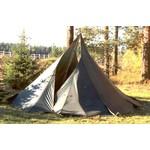 Tenten & Shelters