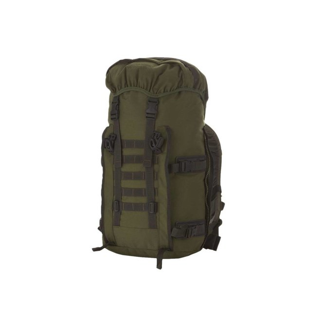 MMPS Centurio II 30ltr daypack-Cedar