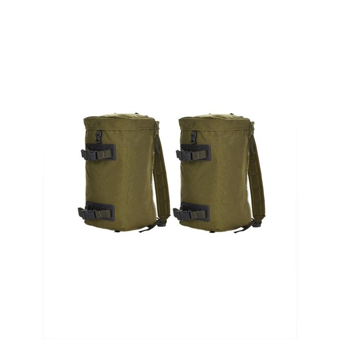 MMPS 30ltr Large Pockets II