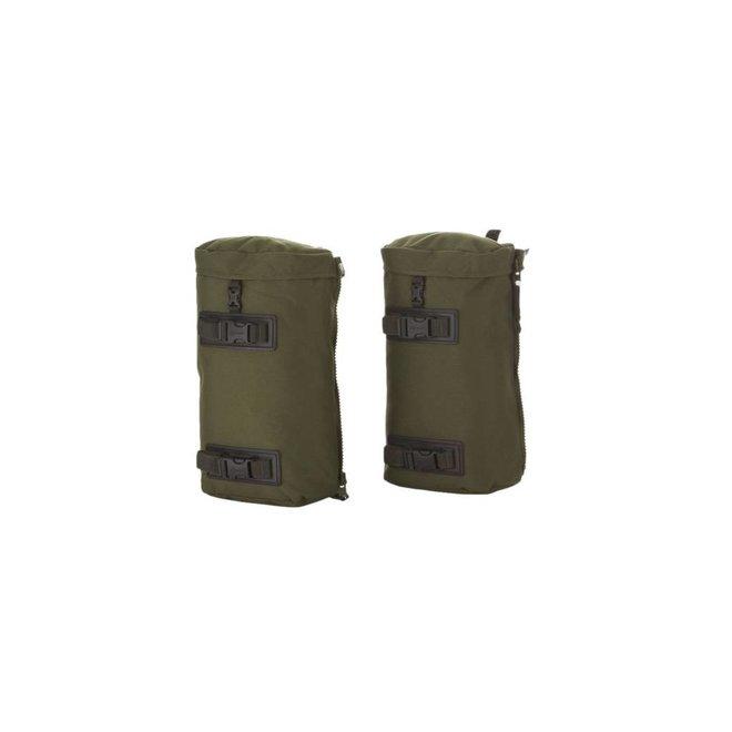MMPS 2x10 ltr Pockets II (Ceder)