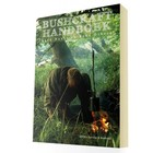 EXTRA Bushcraft Bushcraft Handboek