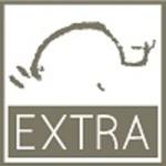 EXTRA survival Shop