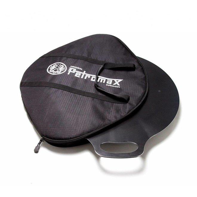 Opberg-tas voor Petromax FS48 vuurschaal / bakplaat
