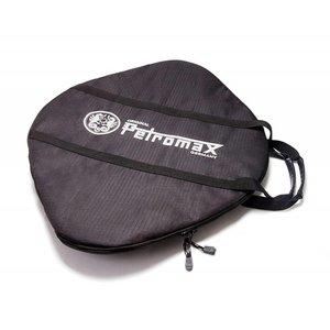 Petromax Opberg-tas voor Petromax FS48 vuurschaal / bakplaat