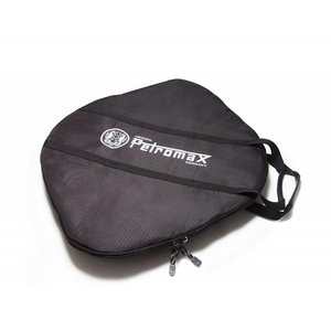 Petromax Opberg-tas voor Petromax FS56 vuurschaal / bakplaat