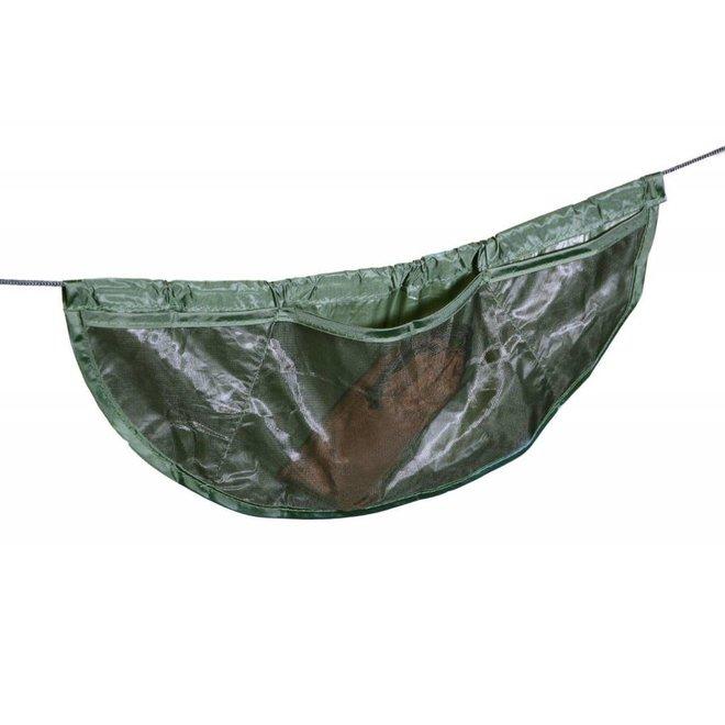 Hammock Hanging Pocket