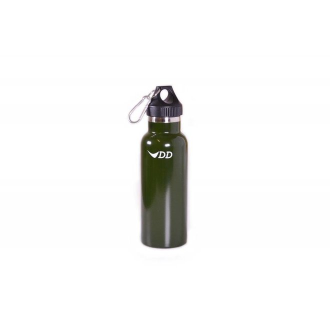 Thermal Water Bottle