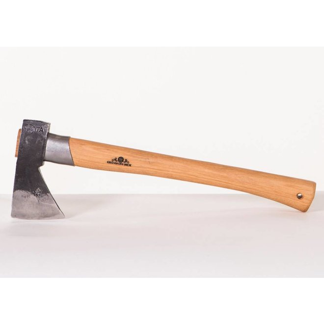 Outdoor Axe #425