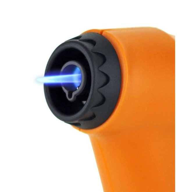 Mini Gasbrander HF1