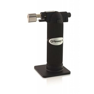 Petromax Professionele Gasbrander HF2