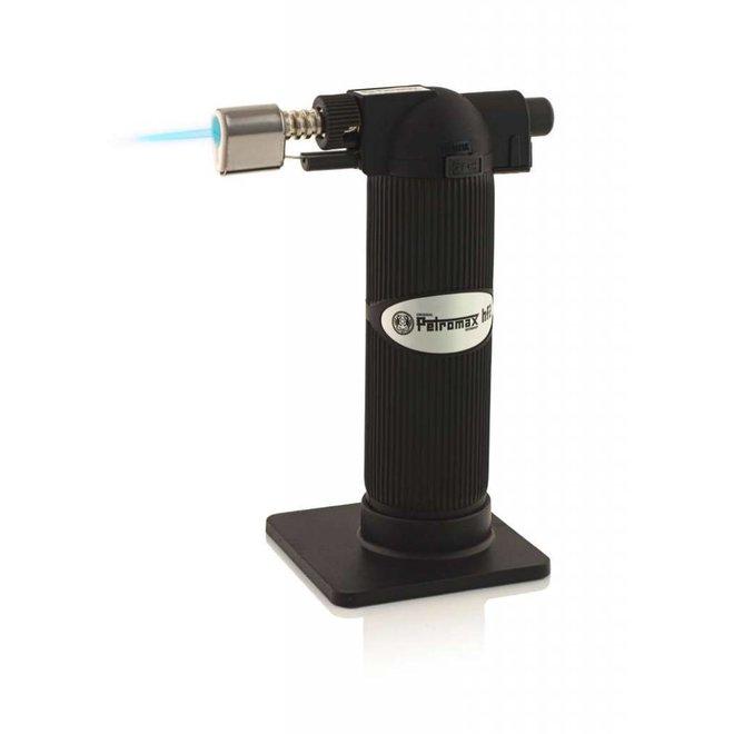 Professionele Gasbrander HF2