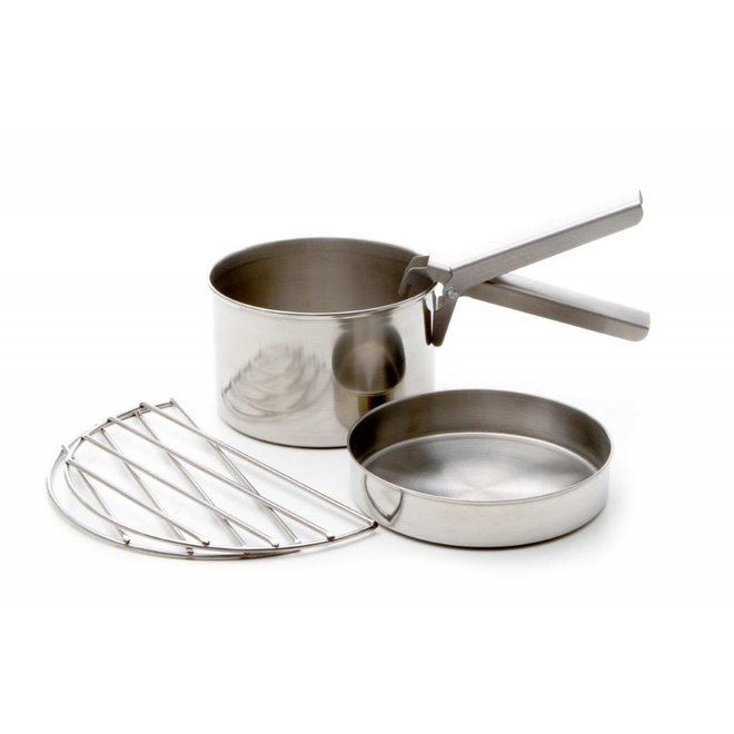 Cook Set - Large