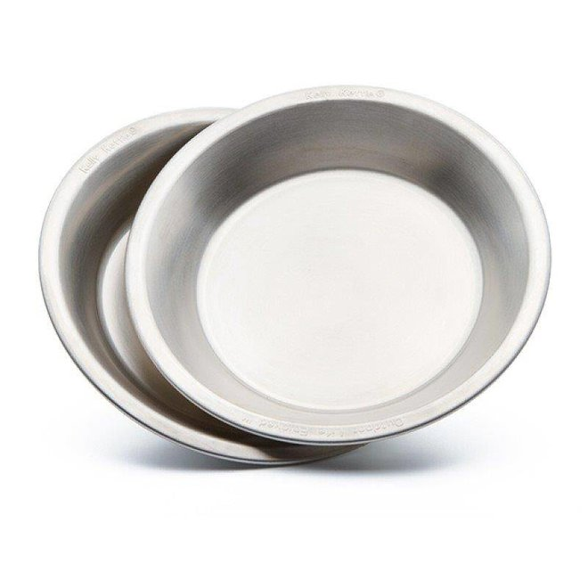 Camping Plate / Bowl set