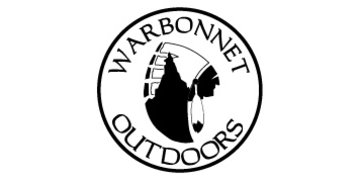 Warbonnet Outdoors