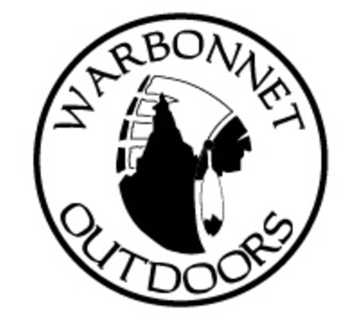 Warbonnet Outdoors