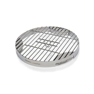 Petromax CampMaid Grilling Grate Pro-FT