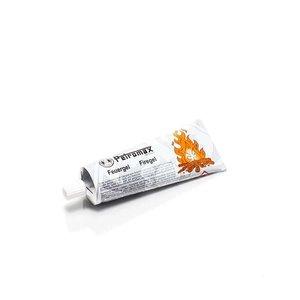 Petromax Fire Gel