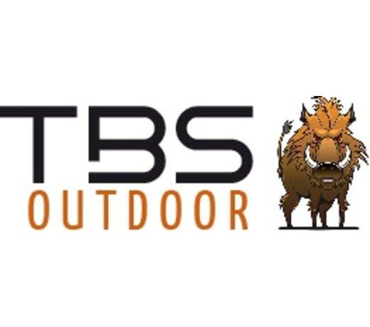TBS Outdoor