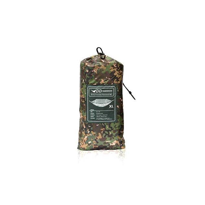 Frontline Hangmat XL - Multicam