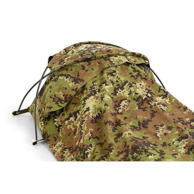 Bivi Tent