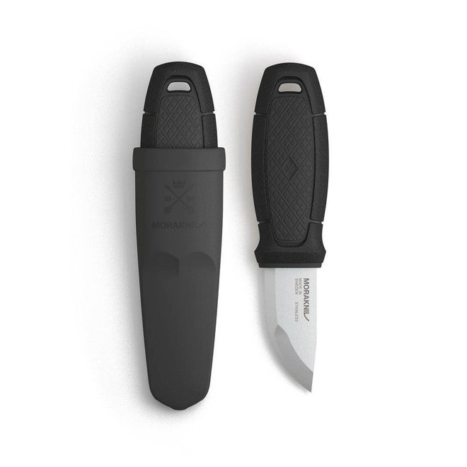 Eldris Knife Zwart