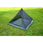 DD Hammocks Superlight Pyramid Mesh Tent