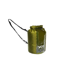 DD Hammocks Dry Bag 10 liter