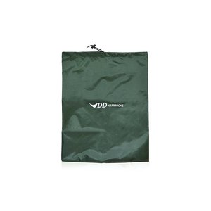 DD Hammocks XL Waterproof Stuff Sack