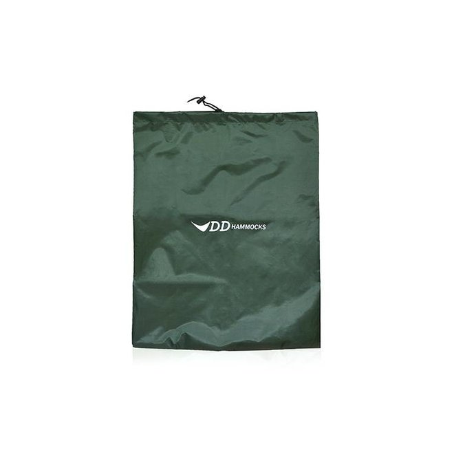 XL Waterproof Stuff Sack