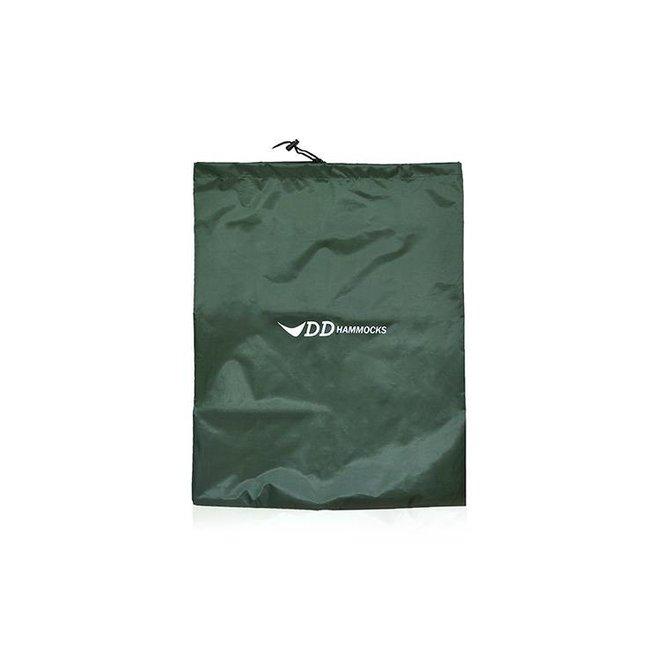 Waterproof Stuff Sack XL