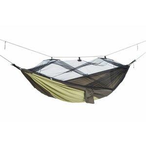Amazonas Mosquito-Traveller Thermo