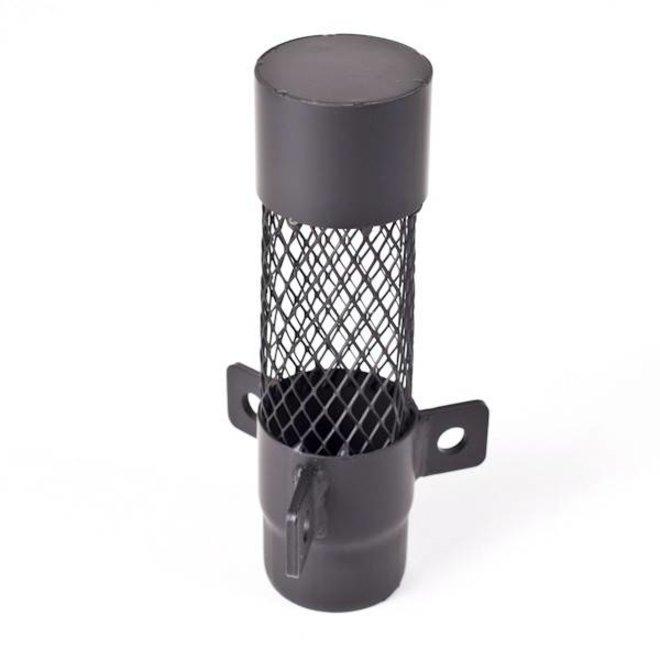 Spark Arrestor / Vonkenstopper 60 mm