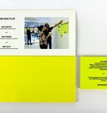 DEXit Static Notes - XL