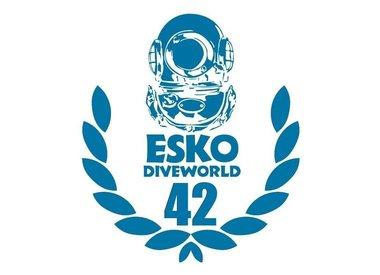 ESKO Diveworld