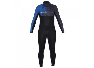 WETSUITS SALES