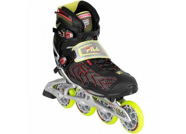FUNSPORTS INLINE & SKATEBOARDS