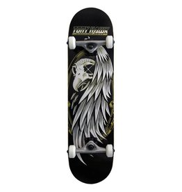 Tony Hawk Skateboard Tony Hawk Feathered