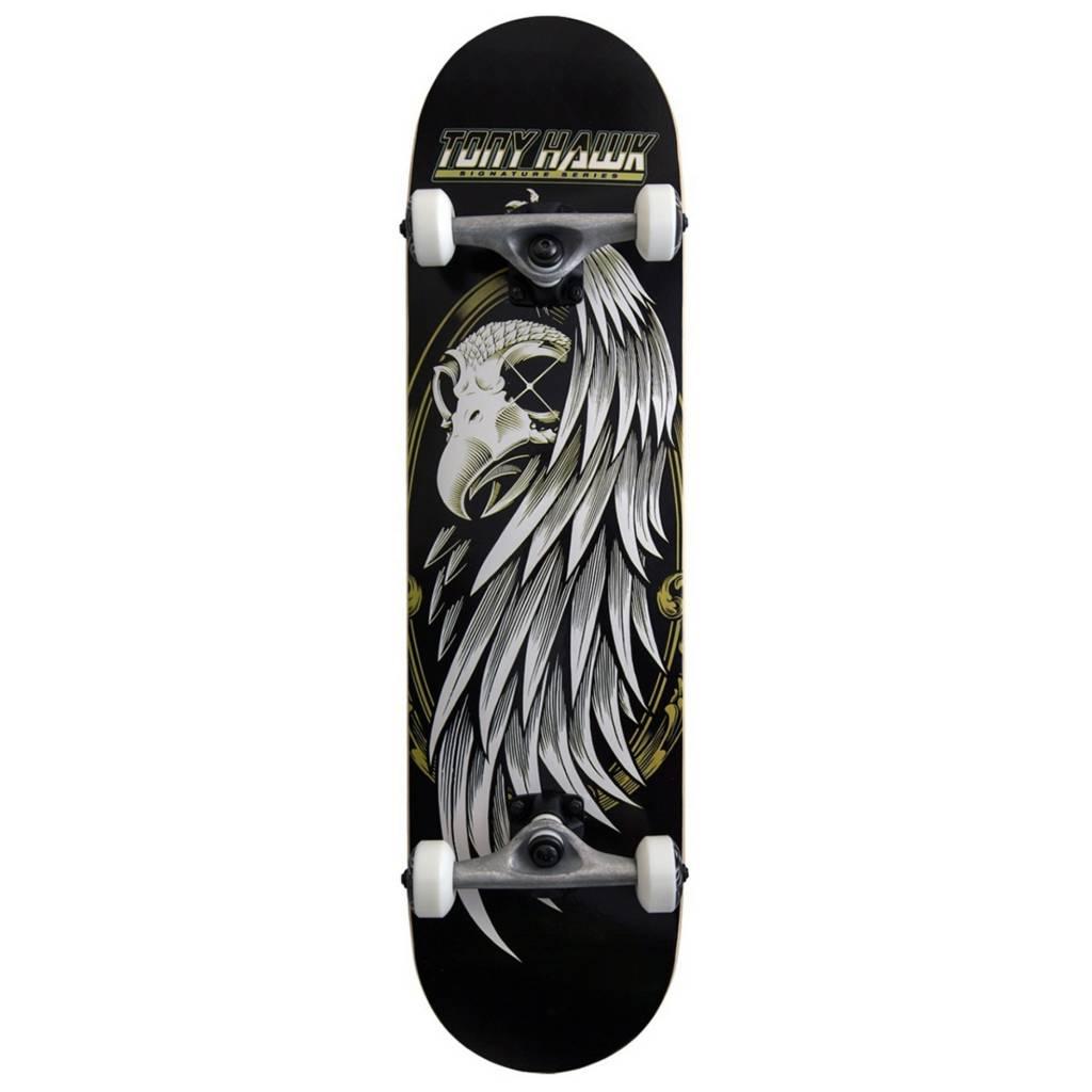 Tony Hawk Skateboard Tony Hawk Feathered