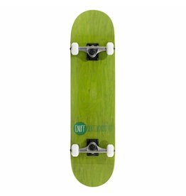 Enuff Enuff Skateboard Logo Stain