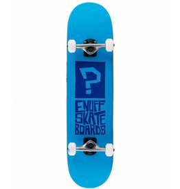 Enuff Enuff Skateboard Block Icon