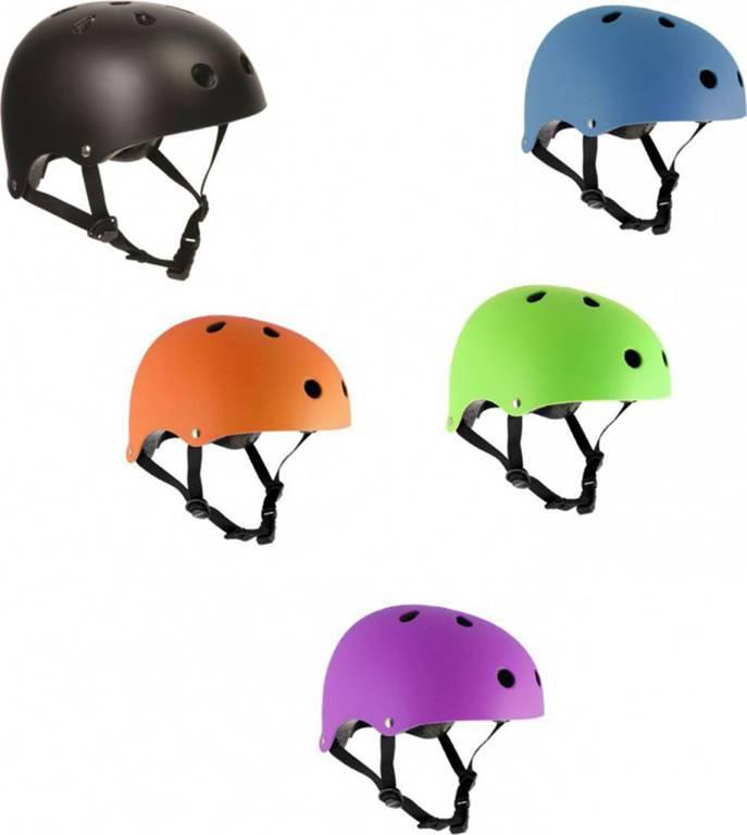 SFR SFR Helmets