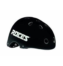Roces Aggressive Helmet Roces
